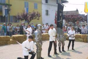 Pavone Canavese (TO)